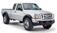 Ford proposera un petit camion à moins de 20 000$?
