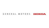 GM et Honda : un partenariat d'une grande importance