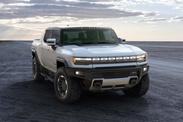 General Motors : terminé les moteurs à combustion en 2035