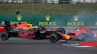 Grand Prix de Grande-Bretagne 2019