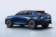 Honda Prologue : un premier VUS électrique