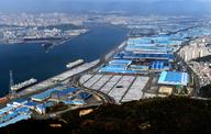 Hyundai affecté par le Coronavirus en Corée