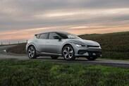 Hyundai : 9 milliards pour fabriquer des véhicules électriques aux États-Unis