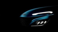 Hyundai Kona 2022 : une séance de lifting