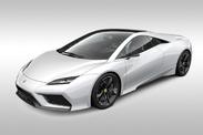 Lotus : un nouveau modèle de production