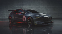 Mazda 3 2020 : une version pour la course