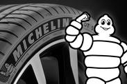 Michelin : transformer des bouteilles de plastique en pneu