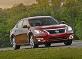 Nissan : des capots qui s'ouvrent sans avertissement