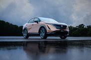 Nissan : plusieurs modèles à l'élimination