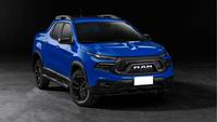 RAM 1000 Rebel : une camionnette sous-compacte bientôt chez RAM ?