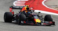 Formule 1 : Red Bull voulait contaminer ses pilotes