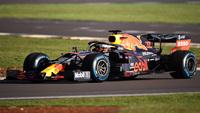 Honda : terminé la Formule 1