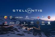 Stellantis : pas de changement pour le moment