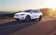 Tesla : 1 million d'unités
