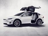 Tesla vous offre des sons personnalisés