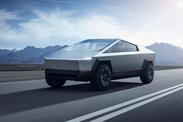 Tesla : des profits de plus de 1 milliard pour la première fois