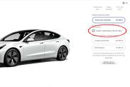 Tesla Model 3 2021 : une nouvelle stratégie marketing