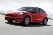 Toyota et Tesla : une possible union  pour un véhicule à 25 000$