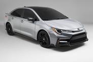 Quelle est la voiture la plus vendue au monde ?