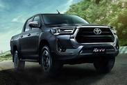 Toyota est la marque la plus populaire au monde