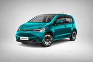 Volkswagen ID 1 et ID 2 : des options plus abordables