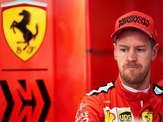 Formule 1 : plusieurs pilotes changent d'écurie
