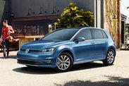 Volkswagen retire la Golf du march? : sauf les versions R et GTI