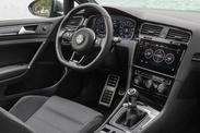 Volkswagen : fini les boîtes manuelles…bientôt!