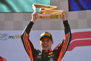 Grand Prix d'Autriche 2019 : Des résultats différents