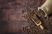 Ford et McDonald s'unissent pour fabriquer des pièces avec du café