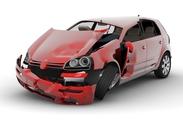 Conseil d'achat : c'est quoi un carproof/carfax?