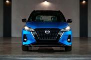 Nissan Kicks 2021 : un nouveau prix de base de 19 898$