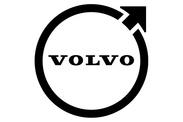 Volvo s'offre un nouveau logo plus épuré