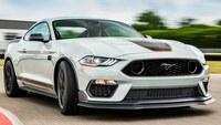 Ford Escape ST-Line PHEV 2020