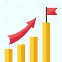 Conseil d'achat : comprendre les objectifs d'un concessionnaire