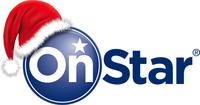 General Motors vous permet de suivre le Père-Noel grâce à Onstar