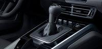 Porsche : le retour de la boîte manuelle