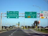 SAAQ : un rabais sur le permis de conduire pour 2022 et 2023
