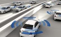 Les conducteurs et les technologies autonomes : beaucoup d'incompréhension