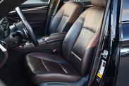 Conseil d'achat : comment rendre un siège de voiture plus confortable