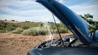 Conseil d'achat : mon véhicule a des problèmes, dois-je le vendre?