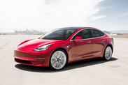 Top 10 des meilleurs véhicules électriques en 2021