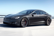 Quels sont les véhicules électriques avec le meilleur taux de satisfaction?